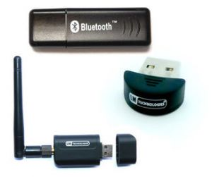 bluetooth usb stick manugoo. Black Bedroom Furniture Sets. Home Design Ideas