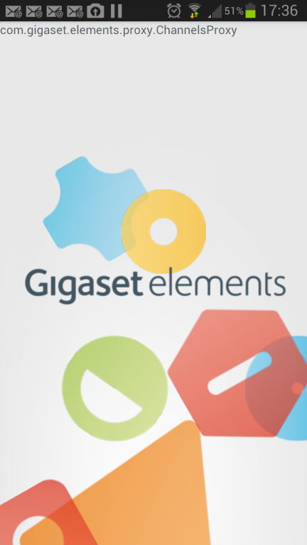 gigaset_elements_test_7