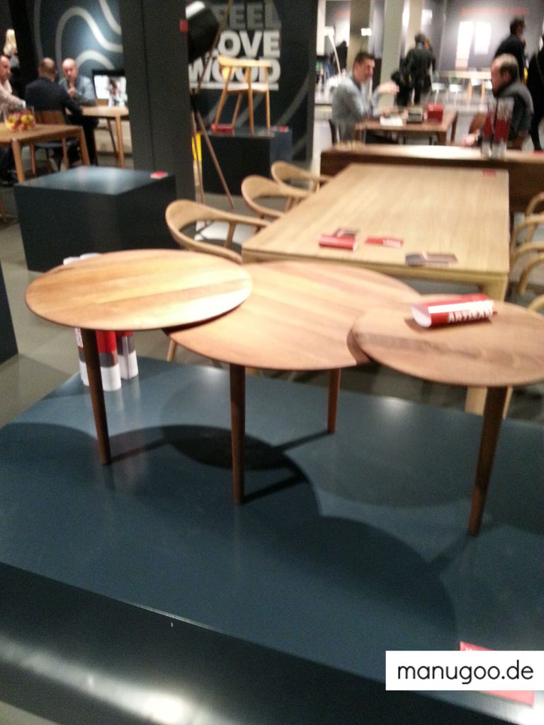 imm_cologne_2014_23