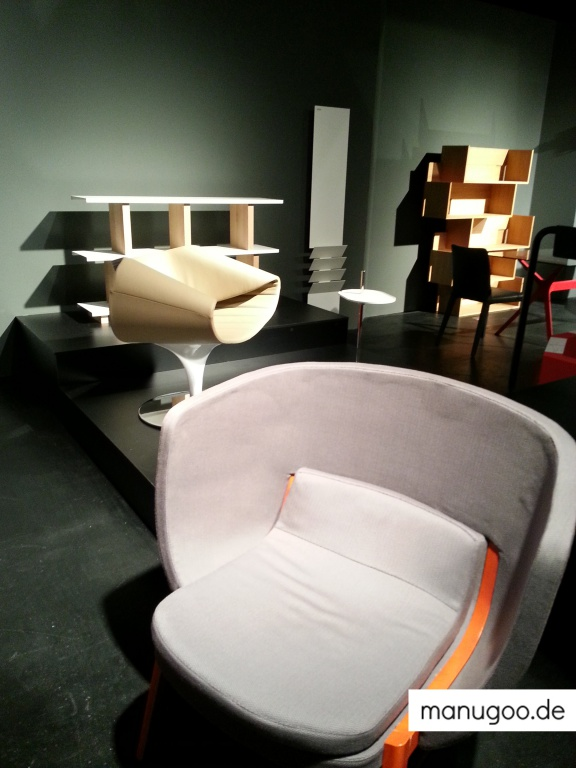imm_cologne_2014_16