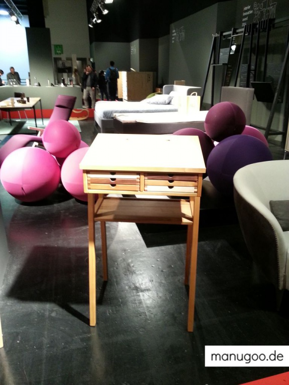imm_cologne_2014_08