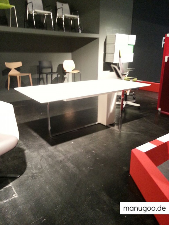 imm_cologne_2014_06
