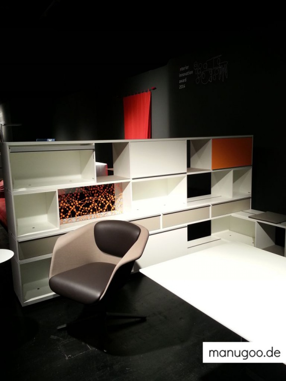 imm_cologne_2014_05