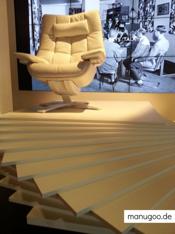 imm_cologne_2014_03