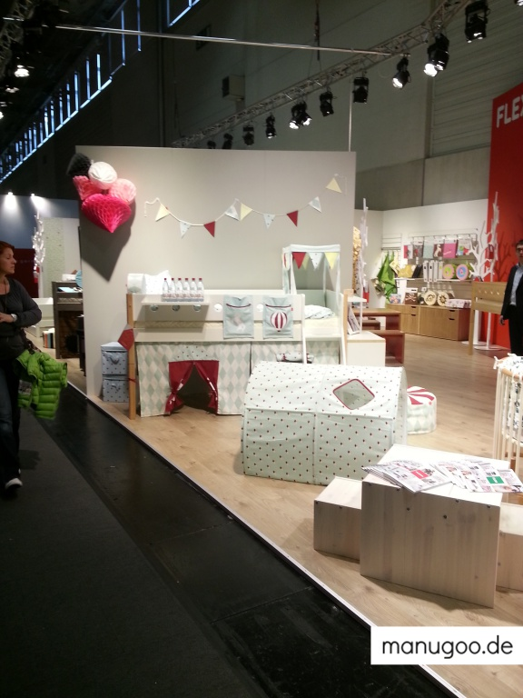 imm_cologne_2014_02