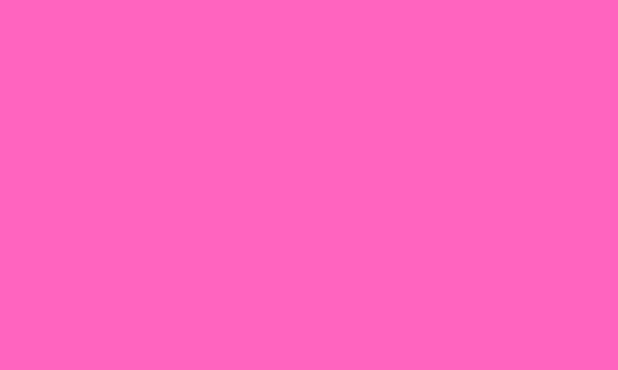 Spoony Farbe – Pink