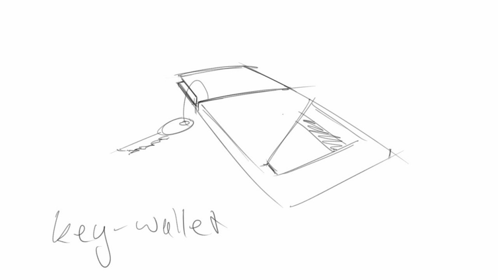 manugoo_key_wallet
