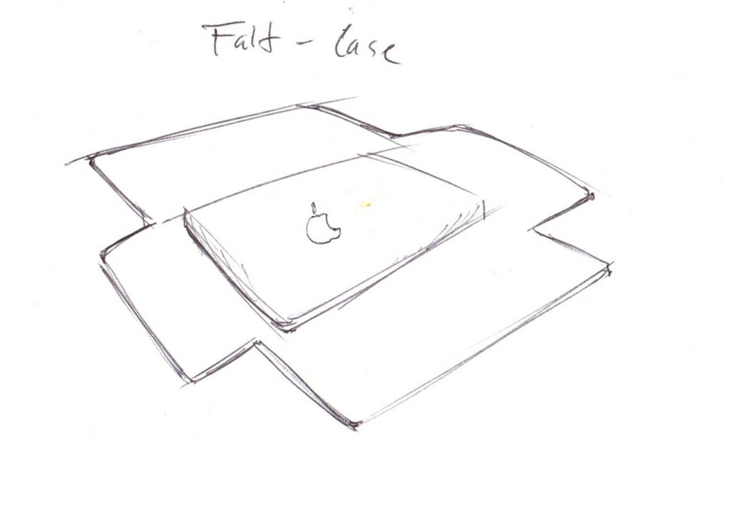 laptop_falt_case_idee