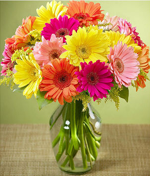 100419_preserving-wedding-flowers.jpg