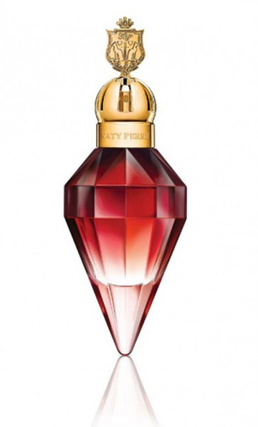 Kathy-Perry-Killer-Queen-Eau-de-Parfum