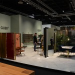 IMM cologne 2015 - Messebericht