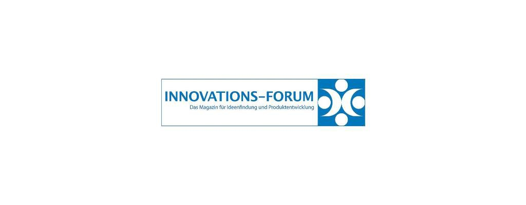 Innovations-Forum