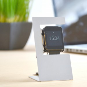 Smartwatch Charging-Dock
