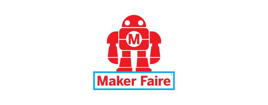 Maker Faire Messe
