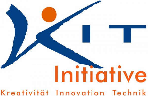 KIT-Logo_Technik 400dpi_650x419