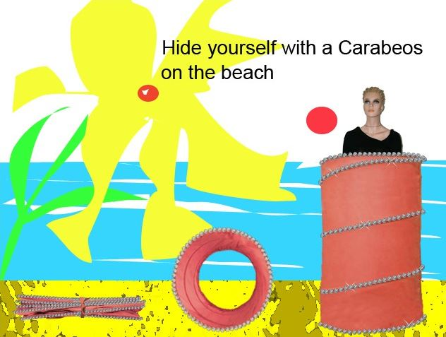 picture-Carabeos