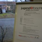 Jugend-forscht-Solingen-Innovation (12)