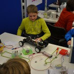 Jugend-forscht-Solingen-Innovation (17)