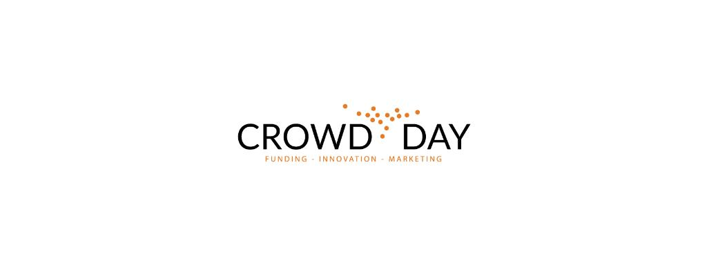 CrowdDay