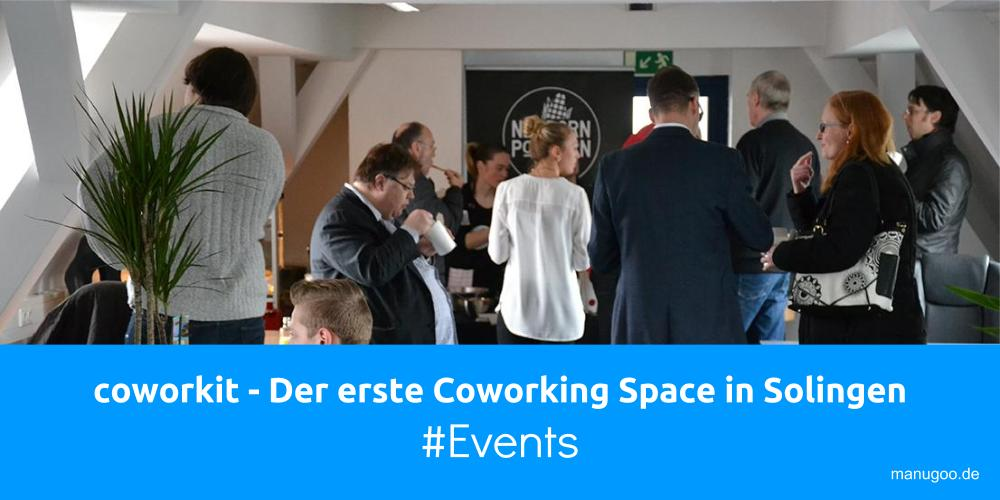 manugoo-coworkit-events-eroeffnung