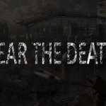 bild-fear-the-death