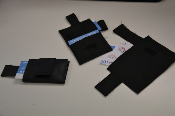 manugoo-fragebogen-innovative-produkte-wallet (9)