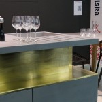 imm-2019-Trends-manugoo-Küchentrends (1)