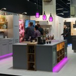imm-2019-Trends-manugoo-Küchentrends (16)