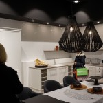 imm-2019-Trends-manugoo-Küchentrends (24)