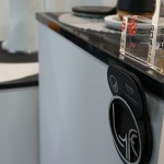 imm-2019-Trends-manugoo-Küchentrends (7)