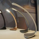 imm-2019-Trends-manugoo-Schlafzimmer (1)