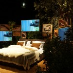 imm-2019-Trends-manugoo-Schlafzimmer (13)
