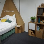 imm-2019-Trends-manugoo-Schlafzimmer (3)