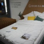 imm-2019-Trends-manugoo-Schlafzimmer (5)