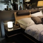imm-2019-Trends-manugoo-Schlafzimmer (6)