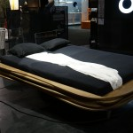 imm-2019-Trends-manugoo-Schlafzimmer (9)