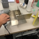 3D-Druck-Formenbau-workshop (15)